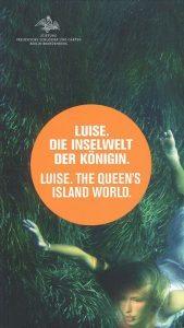 Luise_web