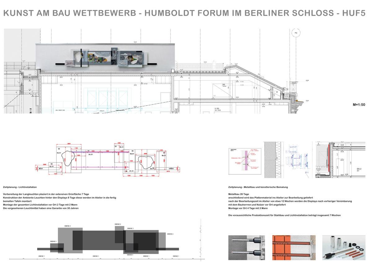 Lukas-HUF5-Blatt2_web