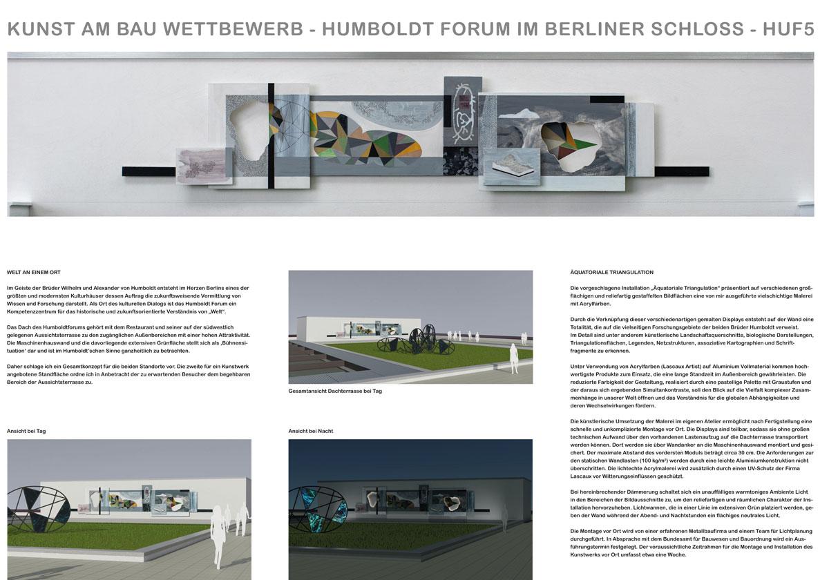 Lukas-HUF5_web
