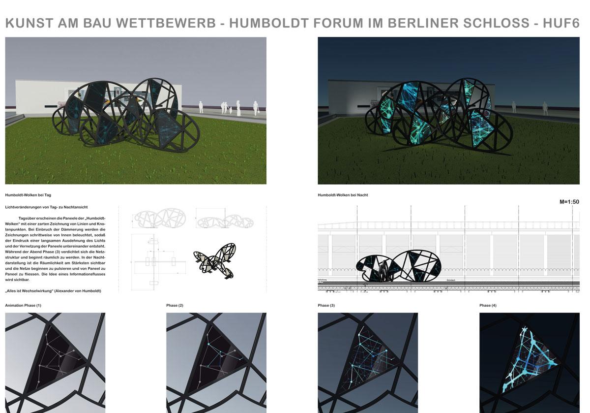 Lukas-HUF6-Blatt2_web