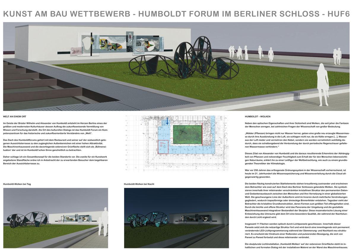 Lukas-HUF6_web