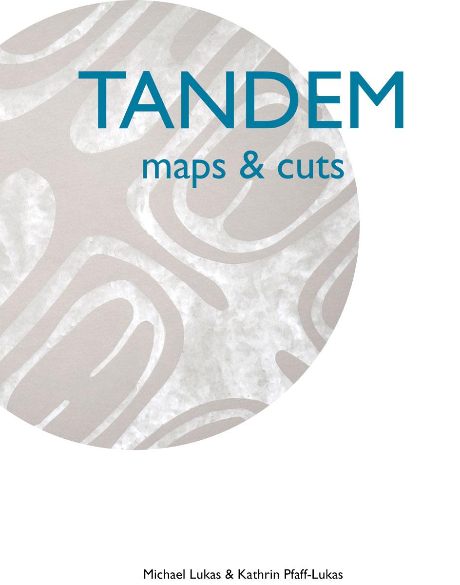 TANDEM maps&cuts