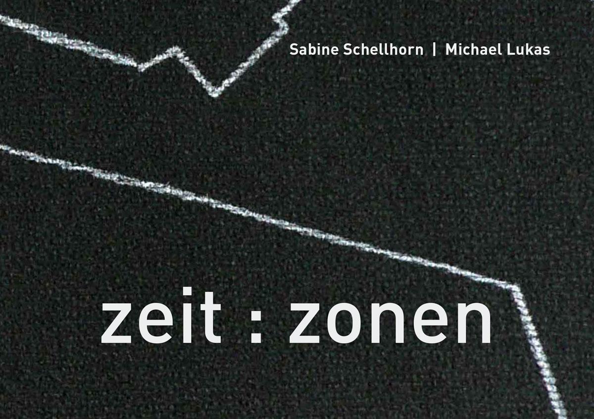Katalog_zeit_zonen2016