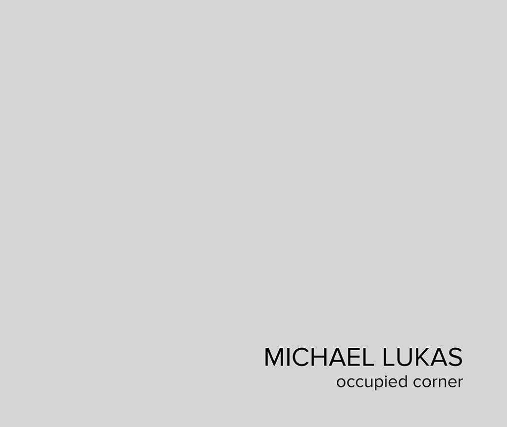 Katalog_occupied corner