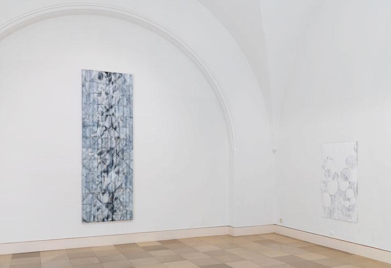 Jasmin Schmidt / Kathrin Pfaff-Lukas